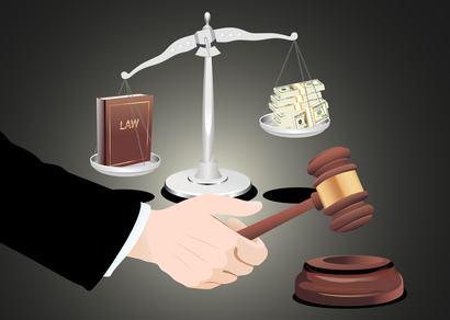Tra i motivi di opposizione al decreto ingiuntivo condominiale non possono esserci cause d'invalidità della delibera