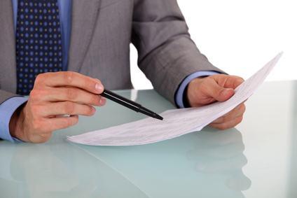 L'operato dell'assemblea in relazione alla mancata apertura di un conto corrente intestato al condominio
