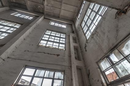 Perché il condominio dev'essere ritenuto responsabile dei gravi difetti dell'immobile imputabili al costruttore?
