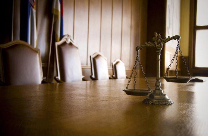 E' necessario pagare le spese legali se si è pagato prima della notificazione del decreto ingiuntivo?