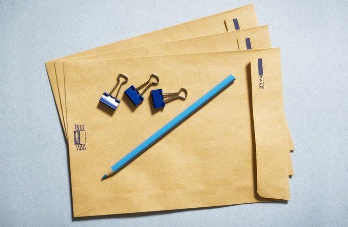 La raccomandata per il recesso dal contratto di locazione produce i propri effetti 6 mesi dopo la sua comunicazione