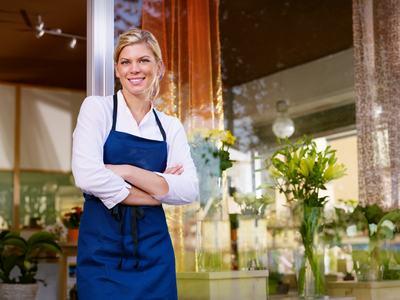Dal prossimo anno nei condomini italiani vi sarà una nuova figura di lavoratore, quella dell'assistente familiare