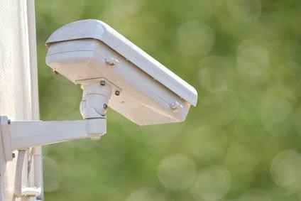 """Impianto di videosorveglianza delle parti comuni, la """"riforma"""" ne agevola l'installazione"""