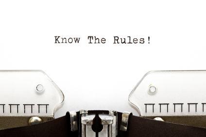Deliberazioni assembleari e loro interpretazione, quali norme si applicano?