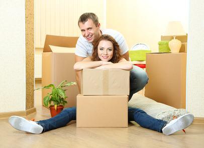 La proprietà: se ne può chiedere l'acquisto per l'usucapione anche in sede d'appello