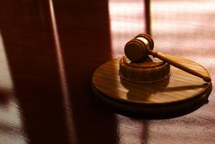 Delibera di nomina dell 39 amministratore l 39 impugnazione for Impugnazione delibera condominiale