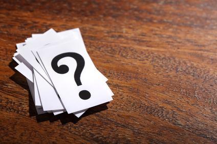 Che cosa può fare l'amministratore se l'assemblea non ratifica una spesa per le parti comuni che lui ha ordinato?