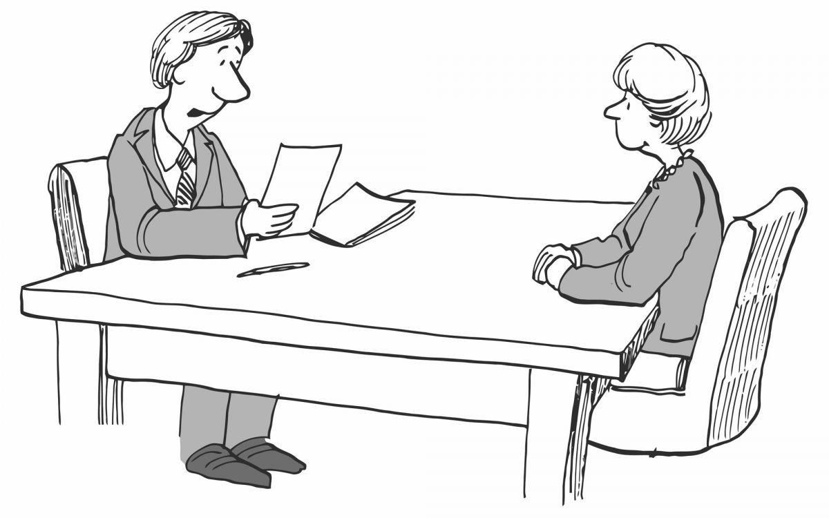 Che cos'è la soccombenza virtuale nei giudizi d'impugnazione delle deliberazioni condominiali?