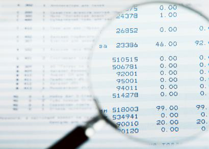 I debiti di un condominio per un anno di gestione possono essere riportati anche nei successivi rendiconti?