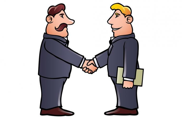 Chi tra inquilino e proprietario deve pagare le spese per il compenso dell'amministratore di condominio?
