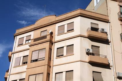 Il condominio con più appartamenti non può essere incolpato di non aver preso l'iniziativa per la formazione del regolamento