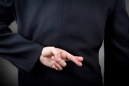 Che cosa succede se l'amministratore dimissionario si rimangia la parola e decide di restare in carica?