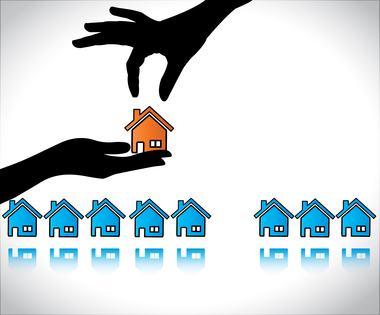 La mediazione in materia condominiale entrerà in vigore il prossimo 21 marzo: alcune indicazioni utili