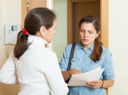 Il locatore ha il diritto di richiedere anche dopo la cessazione della locazione il pagamento degli oneri condominiali arretrati