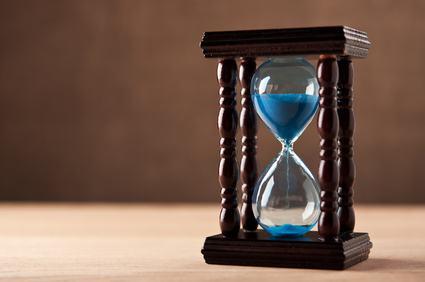 Quanto tempo ha il proprietario di un appartamento per chiedere le quote condominiali all'inquilino dal momento dell'approvazione del rendiconto?