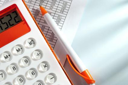Le sanzioni nel regolamento di condominio: le multe indirette devono essere considerare illegittime.