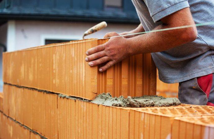 Direttore dei lavori: quali sono le sue responsabilità nel caso di difetti dei lavori di manutenzione dell'edificio?