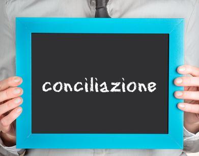 La conciliazione in condominio: che cosa fare per attivarla nel caso di contestazione di deliberazione