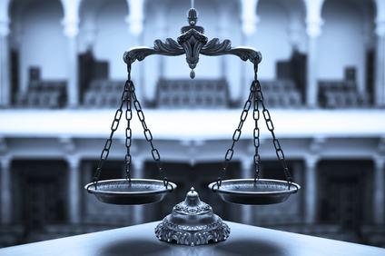 Il condominio parziale non può impugnare una sentenza sfavorevole all'intera compagine condominiale