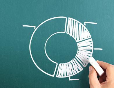La ripartizione delle spese condominiali senza la presenza di una tabella millesimale