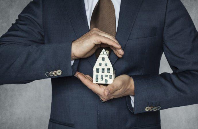 Usufruttuario e proprietario chi paga le spese condominiali?