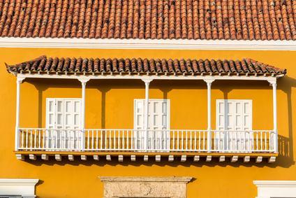 Il condomino deve allargare il balcone? Per il permesso di costruire è necessario il consenso dell'assemblea
