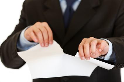 Il recesso dal contratto di locazione alla prima scadenza è sempre legittimo se non è fatto con malizia