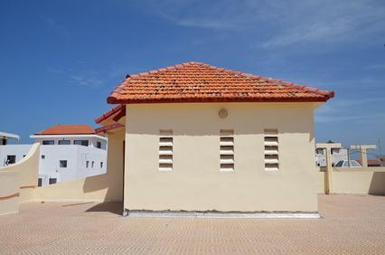 Sopraelevazione Lastrico Solare - Home Design E Interior Ideas ...