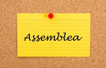 Che cosa accade se uno dei comproprietari non viene avvisato dello svolgimento dell'assemblea?