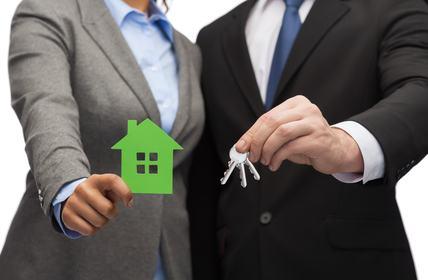 Prendere un appartamento in affitto: indicazioni utili per sapere quali sono le spese condominiali da pagare