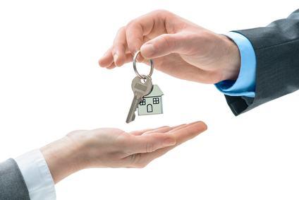 Che cosa può fare l'inquilino se il proprietario gli consegna un bene in cattive condizioni?