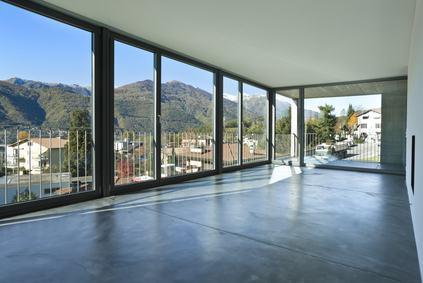 Una parte dell'edificio di può essere di proprietà condominiale anche se il venditore la ha accatastata come cespite autonomo