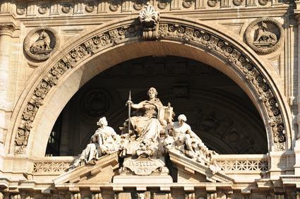 Deliberazioni nulle ed annullabili, la Cassazione continua a dare conferme alla sentenza n. 4806 del 2005