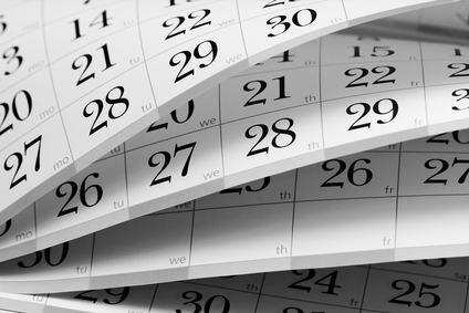 Data e ora di convocazione dell'assemblea: per l'amministratore quasi nessun limite nella scelta