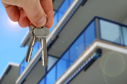 Dev'essere il proprietario dell'appartamento a dimostrare il maggior danno subito a causa della ritardata restituzione