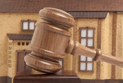 Il decreto ingiuntivo può essere emesso solamente nei confronti del vero condominio