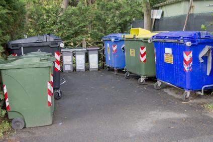 Tares ovvero il nuovo tributo comunale sui rifiuti e sui servizi dovuto a partire dal 1° gennaio 2013
