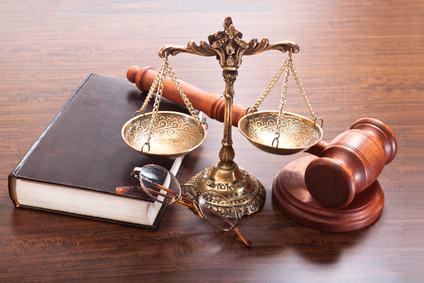 Perché se impugno una delibera l' amministratore può comunque ottenere un decreto ingiuntivo?