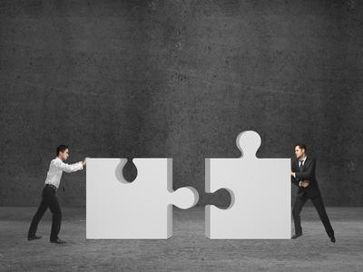 Amministratore di condominio e avvocato: dopo le varie riforme sarà possibile svolgere entrambe le attività?