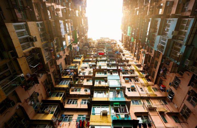 Deliberazione di una transazione in condominio: quali sono i quorum necessari per deciderla?