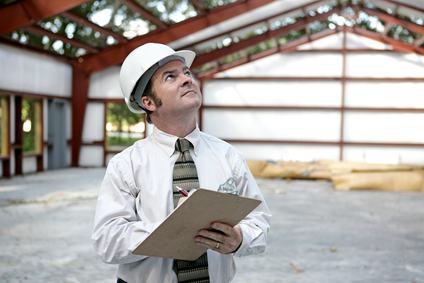 Dia e scia lavori senza autorizzazione ecco le eccezioni - Lavori in casa forum ...