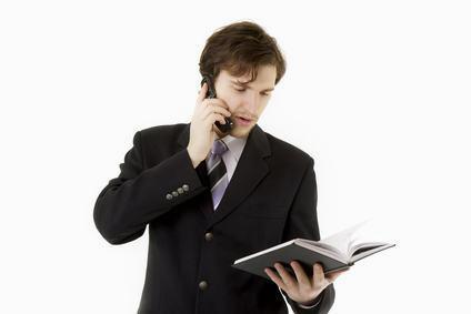 Quando l'amministratore deve rivolgersi ad un avvocato per chiedere il decreto ingiuntivo?