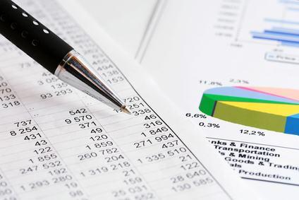 Redazione del bilancio condominiale: dall'amministratore si deve pretendere chiarezza nella redazione