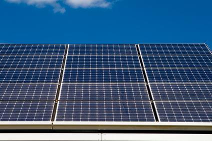 Vernice fotovoltaica in sostituzione degli impianti: quanto e' vera questa menzogna?