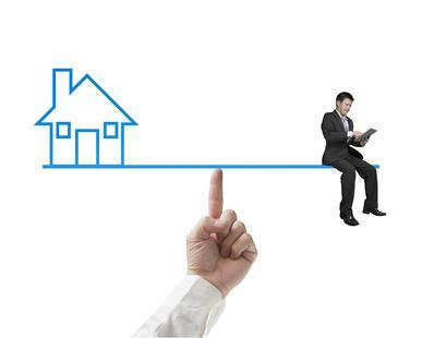Avvocato- amministratore di condominio: Due professioni incompatibili. Una piccola cronistoria
