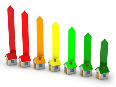 Fissati gli standard per l'efficienza energetica degli immobili e i requisiti per i certificatori