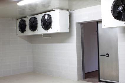 Approvato dal consiglio dei ministri il d.p.r. sugli impianti termici per la climatizzazione invernale ed estiva degli immobili