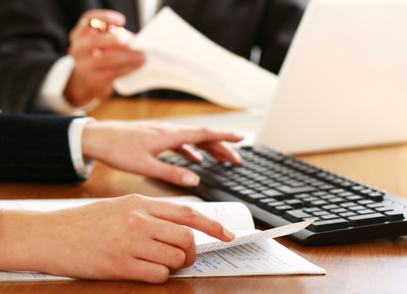 Preliminare di vendita: registrazione e trascrizione