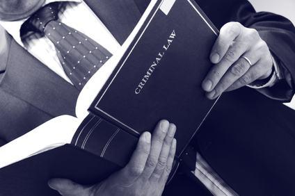 Il vizio della delibera incide sui tempi di presentazione dell'impugnazione