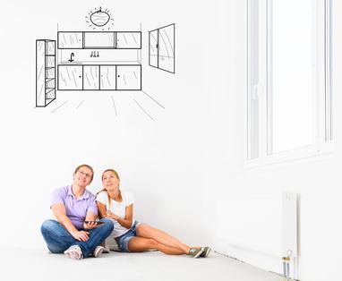 Conviene ancora comprare casa?